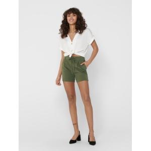 Sunenjoy Chemises Shirt B/éb/é Filles /À Manches Longues Denim Ruch/é T-Shirt Bouton Tops Blouse Mode Mignon Costumes V/êtements Printemps Automne Hiver 3-8 Ans